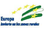Europa invierte en zonas rurales