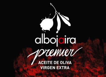 albojaira-premier-02.jpg